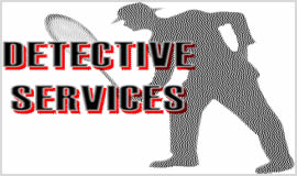 Taunton Private investigators Services